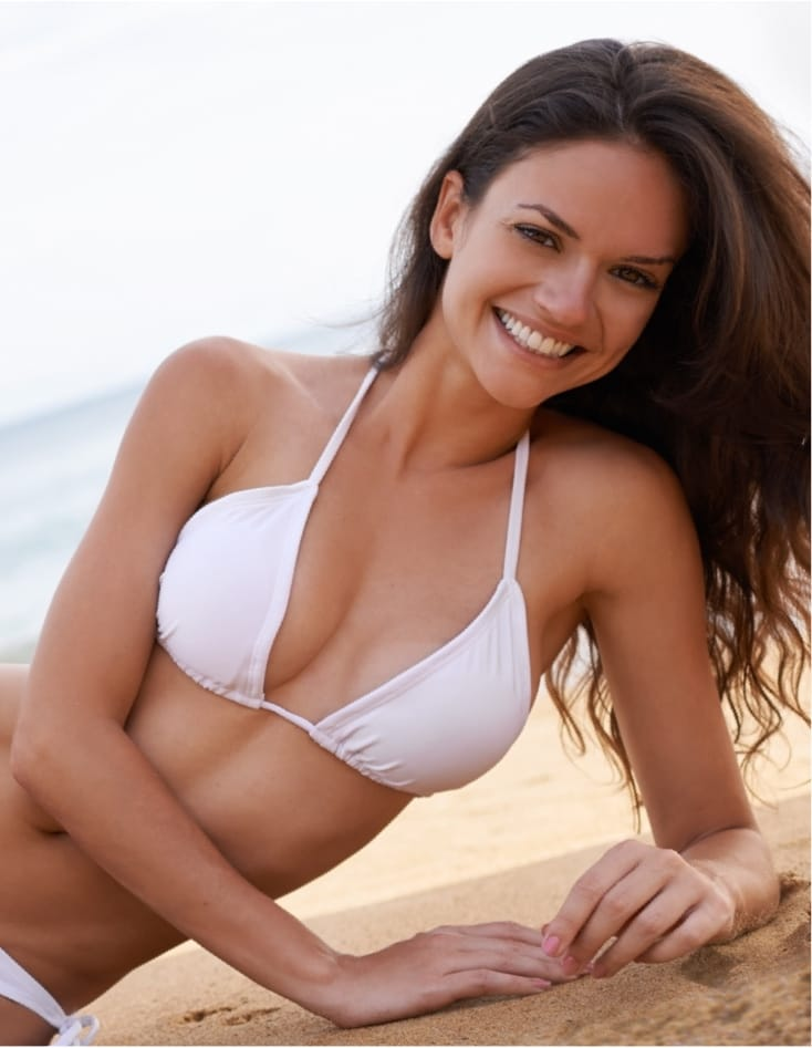 Top Liposuction Northern Virginia